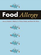 Food Allergy (2006)