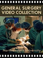 Northwestern University Surgical Video Collection