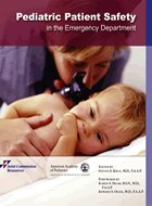 Pediatric Patient Safety in the Emergency Department