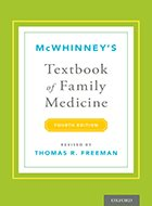 Textbook of Family Medicine, McWhinney's - 4th Ed. (2016)
