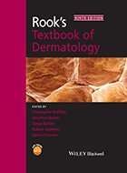 Rook's Textbook of Dermatology - 9th Ed. (2016)