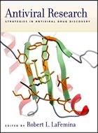 Antiviral Research: Strategies in Antiviral Drug Discovery (2009)