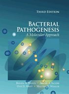 Bacterial Pathogenesis: A Molecular Approach
