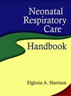 Neonatal Respiratory Care Handbook (2011)