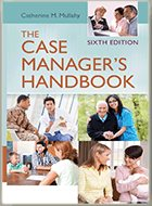Case Manager's Handbook, The - 6th Ed. (2017)