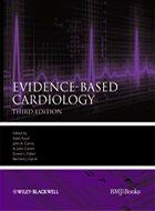 Evidence-Based Cardiology - 3rd Ed. (2010)