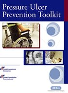 Pressure Ulcer Prevention Toolkit