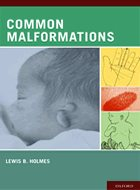 Common Malformations (2012)
