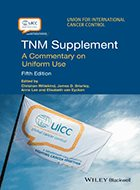 TNM Supplement: A Commentary on Uniform Use - 5th Ed. (2019)