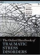 Oxford Handbook of Traumatic Stress Disorders, The (2012)