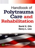 Handbook of Polytrauma Care and Rehabilitation (2014)