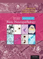 Escourolle & Poirier's: Manual of Basic Neuropathology
