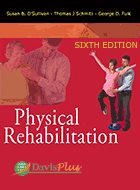 Physical Rehabilitation - 6th Ed. (2014)