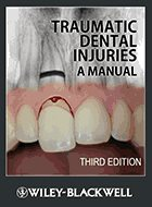 Traumatic Dental Injuries: A Manual - 3rd Ed. (2011)
