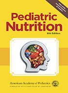 Pediatric Nutrition – 8th Ed. (2020)