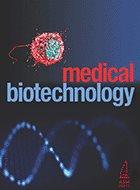 Medical Biotechnology (2014)