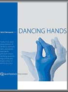 Dancing Hands (2013)