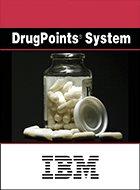 DrugPoints® System