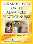 Dermatology for the Advanced Practice Nurse (2015)