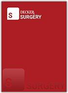 Decker: Surgery