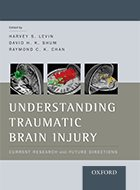 Understanding Traumatic Brain Injury: Current Research and Future Directions (2014)