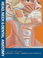 Head, Neck and Dental Anatomy - 4th Ed. (2013)
