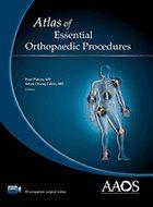 Atlas of Essential Orthopaedic Procedures