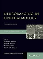 Neuroimaging in Ophthalmology