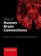 Atlas of Human Brain Connections (2012)