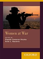 Women at War (2015)