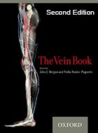 Vein Book, The - 2nd Ed. (2014)