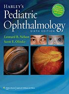 Harley's Pediatric Ophthalmology - 6th Ed. (2014)