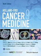 Holland-Frei Cancer Medicine - 9th Ed. (2017)