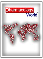 Pharmacology World