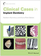 Clinical Cases in Implant Dentistry (2017)