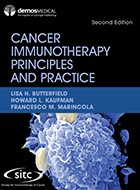 Cancer Immunotherapy Principles and Practice (2017)