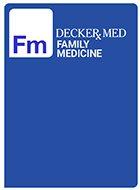Decker: Family Medicine