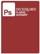 Decker: Plastic Surgery