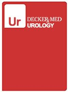 Decker: Urology