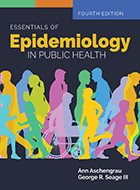 Essentials of Epidemiology in Public Health - 4th Ed. (2020)