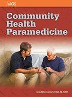 Community Health Paramedicine (2018)