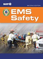 EMS Safety - 2nd Ed. (2017)