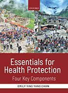Essentials for Health Protection: Four Key Components (2020)