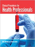 Clinical Procedures for Health Professionals (2017)