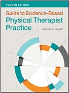 Guide to Evidence-Based Physical Therapist Practice - 4th Ed. (2018)