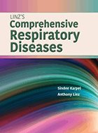 Linz's Comprehensive Respiratory Diseases