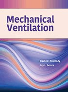 Mechanical Ventilation (2020)