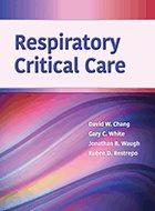 Respiratory Critical Care (2021)