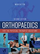Orthopaedics for the Physical Therapist Assistant - 2nd Ed. (2019)