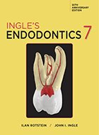 Ingle's Endodontics - 6th Ed. (2008)